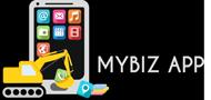 MyBIZ App